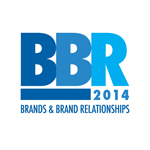 BBR 2014 Brands & Brand Relationships